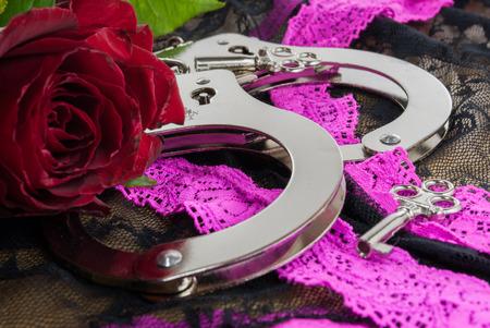 Sehnsucht nach Beziehung Angst sich einzulassen www.liebe-und-sexualitaet.org