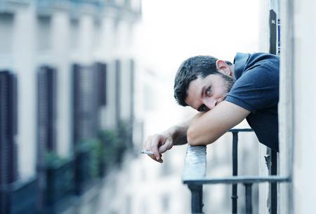 alte Muster gesellschaftsfaehige Verhaltensweisen www.liebe-und-sexualitaet.org